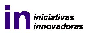 P10_iniciativas_logo