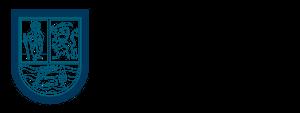 P9_logo_APV_PSAWF