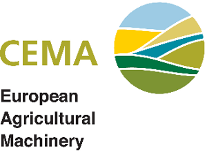 P11_CEMA logo  wording_upside down_HR