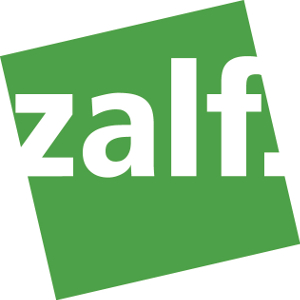 P3_zalf_Logo_cmyk
