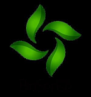 biosense_logo