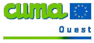 cuma_logo
